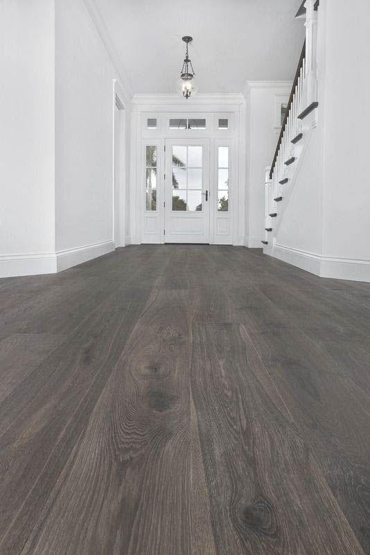Flooring Dark Laminate Floors, Dark Grey Laminate Flooring Ideas