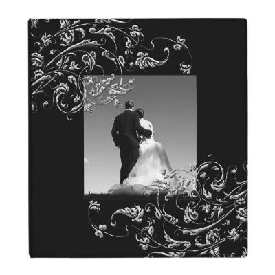 #wedding #photo #album