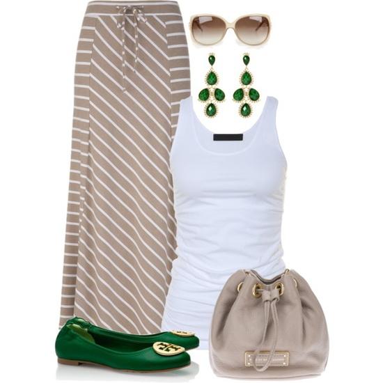 """Marc Jacobs Mini Bag"" by wishlist123"