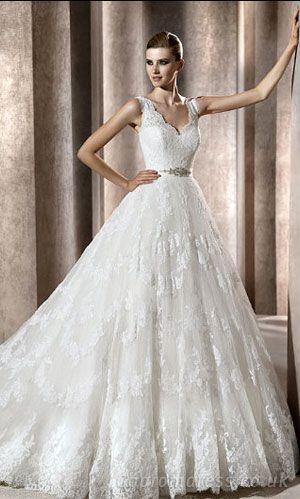 wedding dress  wedding dress