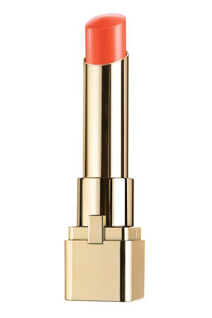 Best summer beauty products under $10