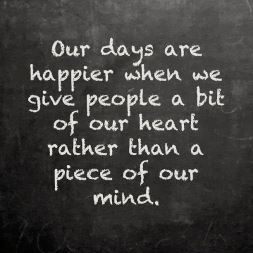 Emo Dark Quotes: Awesome Inspiration Quotes: Fake Smiling Quotes Depressive