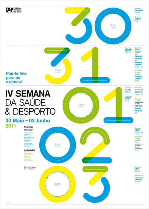 poster.  www.and-atelier.com