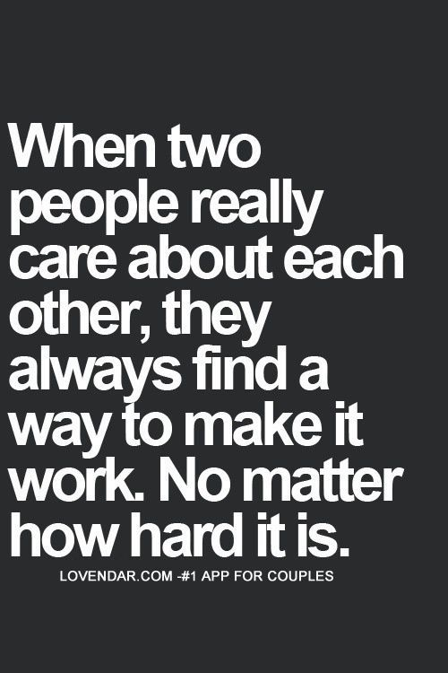 relationship can be hard quotes tumblr