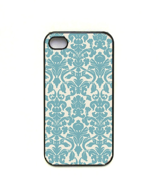 Iphone 4s case  Vintage Damask Iphone case by fundakiphonecases, $17.00