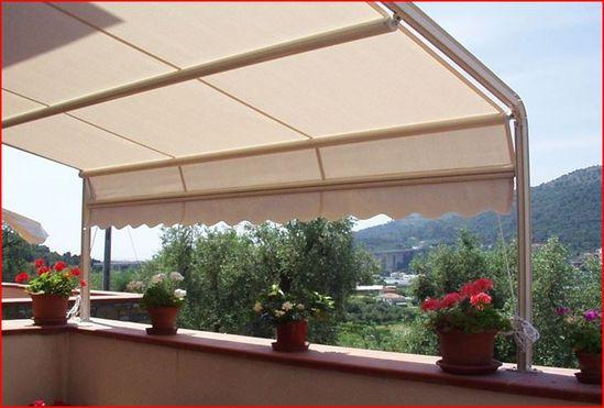 Tenda da sole 140xh250 cm rigata panna e verde da esterno 104205. 130 Tenda Ideas In 2021 Curtains Curtains With Blinds Home Decor