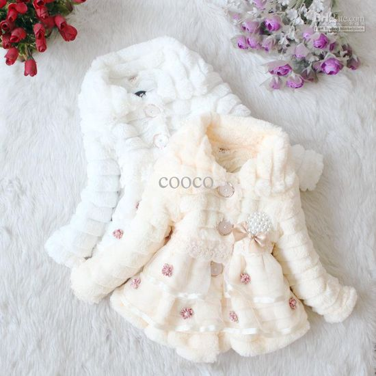 baby girl clothes - Google Search