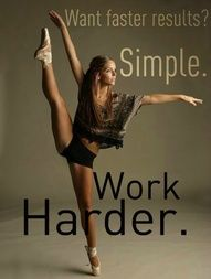 Fitness Fury! Super Motivational