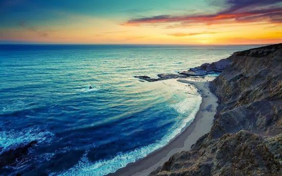 5 incredible beautiful beaches around the world - Hawaii