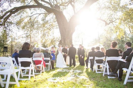 Captured by Dana Weddings Photography