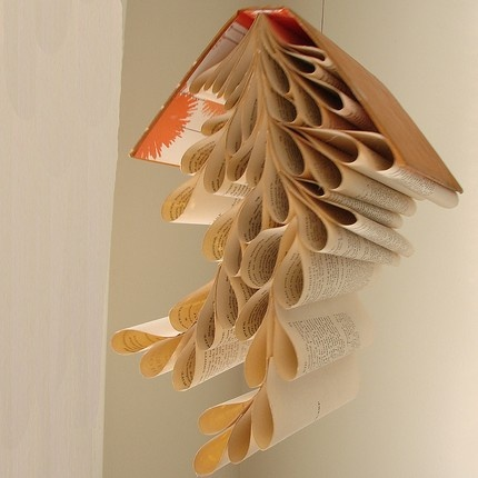 book mobile by theshophouse