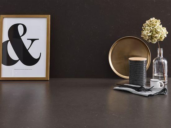 Lechner (lechnerag) on Pinterest - glasbilder für die küche