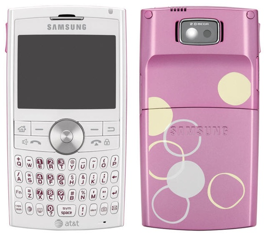 Best phone I ever had!!!'