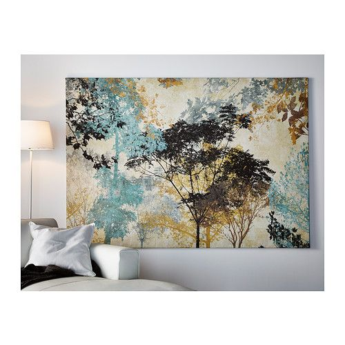 15 Ikea Art ideas  ikea art, ikea, picture frame wall