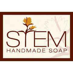 Stem Handmade Soap