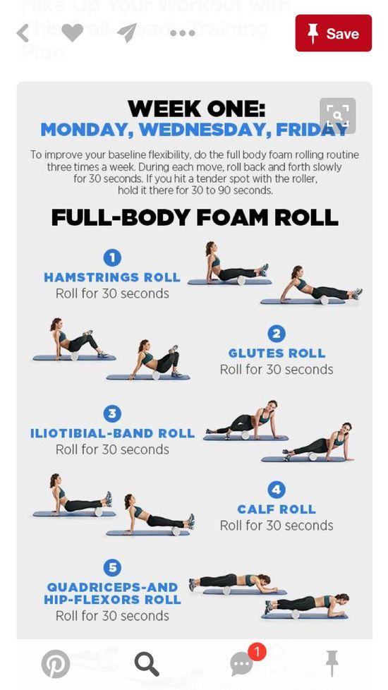 yoga & s t r e t c h  Board