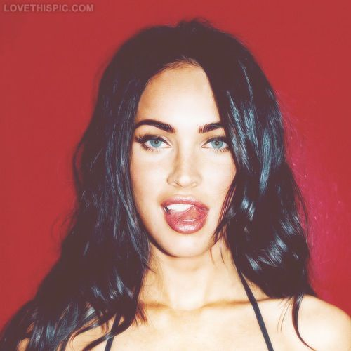 megan fox celebrity actress megan fox celebrities