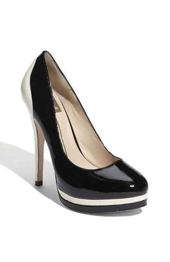 Dolce Vita 'Dorothy' Pump, #fashion