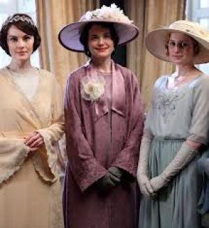 Downton Abbey costumes images.jpg