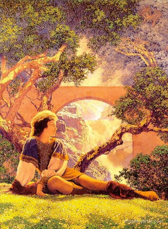 Maxfield Parrish47.jpg
