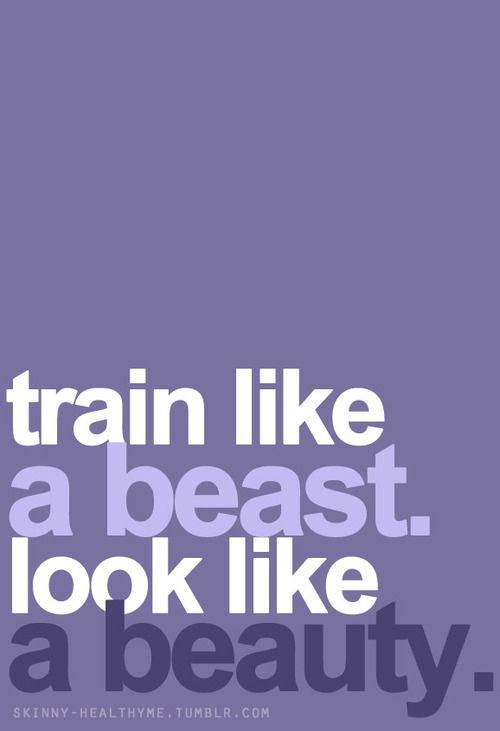 Fitness For Life 100 Ideas On Pinterest Fitness Fitness Motivation Fitness Inspiration