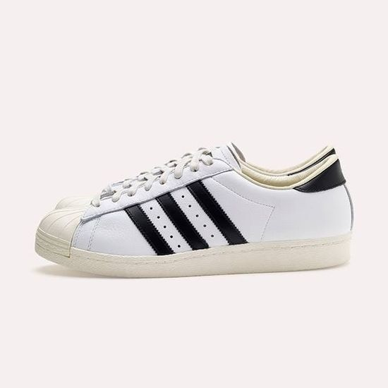 73 Best Adidas images | Adidas, Adidas shoes, Sneakers
