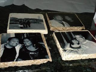 coaster photos