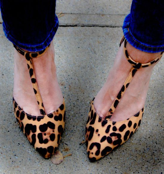 Shoes#fashion shoes #girl fashion shoes #girl shoes #my shoes