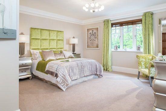 Ilex Court Show Home. Basic Elegance Furnishings Ltd  basicelegance  on Pinterest
