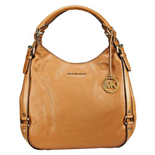 Michael Kors Bedford Women's Handbag 2013 Summer « Clothing Impulse