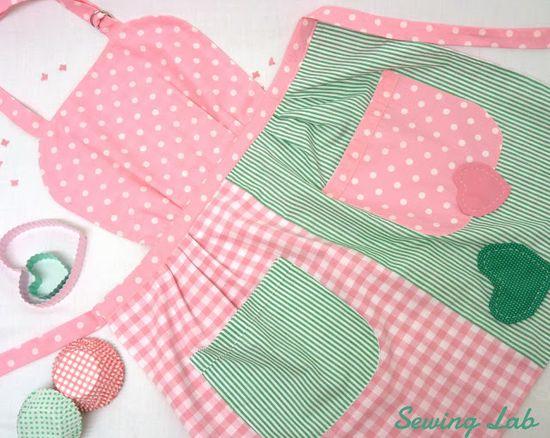 Handmade Quilts & Modern Pattern Designs