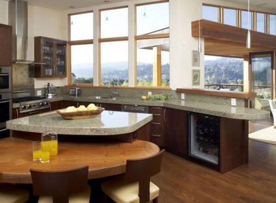 impressive kitchen interior design 14