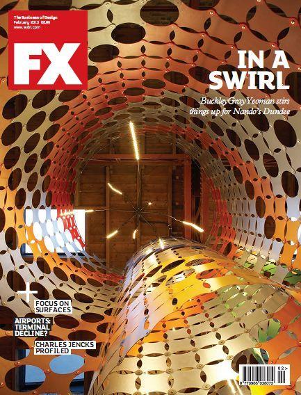 FX #ARCHITECTURE #INTERIOR #DESIGN