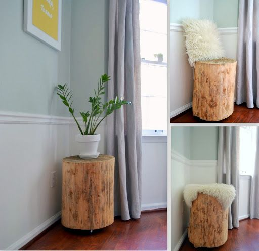 Pinspiration   DIY Furniture