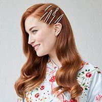 Coiffures de soirée| Inspiration coiffure GHD
