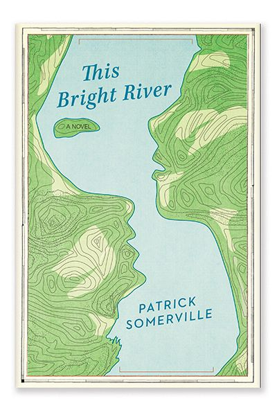 This Bright River - Jennifer Heuer
