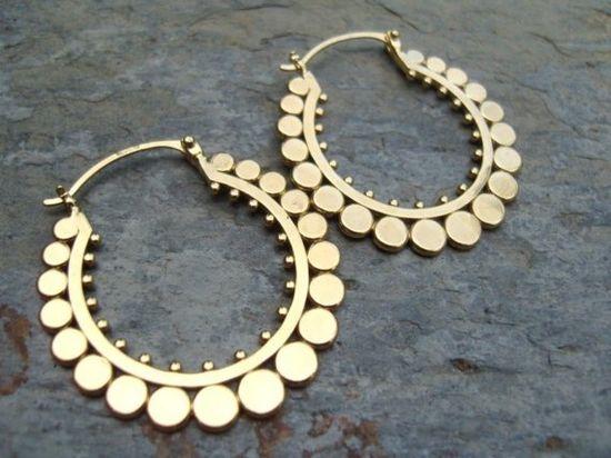 earrings, 90 $ etsy