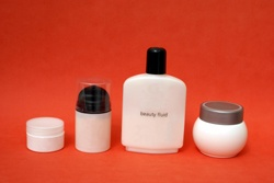 Chemicals to avoid in beauty products  - Health - Skin - Skincare - Health & Skincare - Organic - Health & Beauty - Beauty Care - Skincare - Holistic Skincare - Holistic Beauty Products - Organic Beauty Products - Organic - Face - Face Reading - Tune into Your Spiritual Health at www.DeniseDivineD... - Get Your FREE Feng Shui for Love Report Today.
