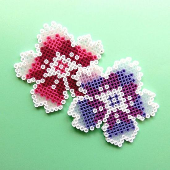 fleurs-perles-a-repa
