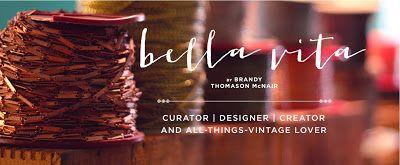 Bella Vita Handmade Jewelry