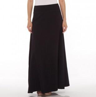 Long Maxi Skirt  #totsy #women #clothing #summer