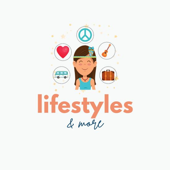 This Board Consist Of Baby Names, Parenting Advice, Tattoos, Home Design, Home Hacks, Parenting Q/A, Celebrity News, Gift Ideas, Gift Guides, and Humor and More. Baby, Lifestyle, and Inspiration  Board
