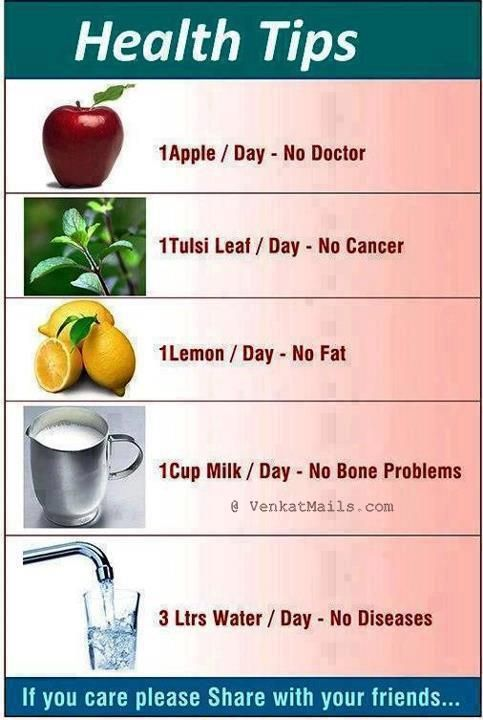 Daily Health #better health solutions #healthy eating #health care