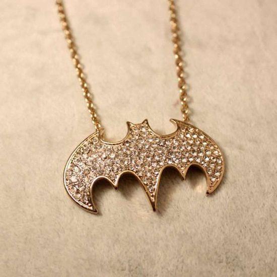 jewelry and Necklace jewelry fashion jewelry