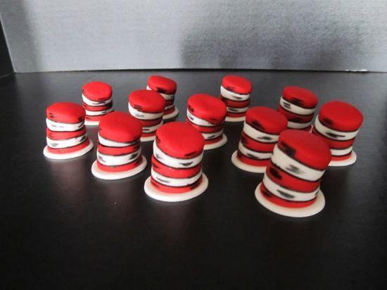 #handmade crafts ideas #handmade bow #handmade liquid soap #handmade earrings