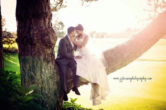Wedding photo ideas! Amazing!