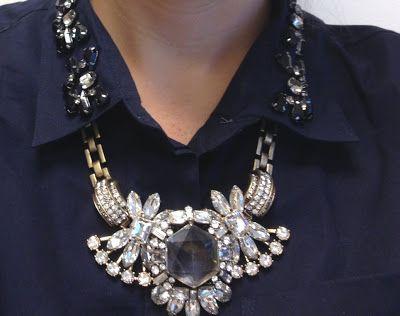 just jeweled