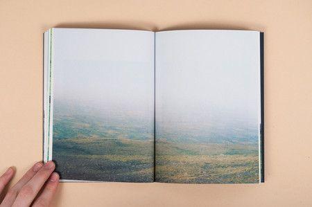 Andreas Spörri — Graphic Design