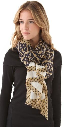 Yarnz, best scarfs ever