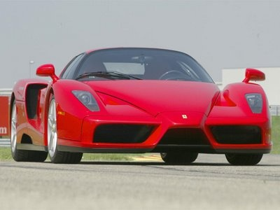 The 10 Sexiest Sports Cars of All Time